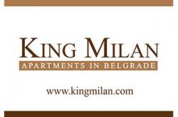 1537287597_aprtmankingmilb_logo