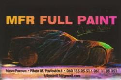 1537459822_farautkonstrfpait_logo