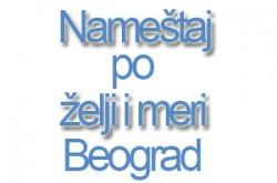 1538025502_namstmerizeljibg_logo
