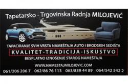 1538318817_tapradnjmilojvicb_logo