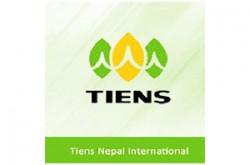 1538413440_tdmeditiensbg_logo