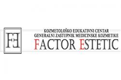 1538631548_mzoterhpilfest_logo