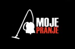 1538716711_dprrnjemojpranje_logo