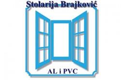 1539235137_stijabrajkvibegr_logo