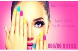 1539533655_kosalonladistyans_logo