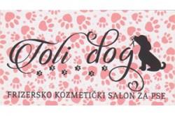 1539879336_salsispasatolydz_logo