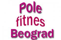 1540184705_polefitsbegr_logo