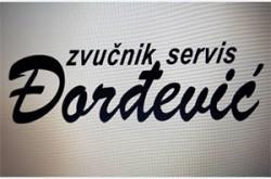 1540398902_zvservdjordjicnb_logo