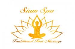 1540643122_tajlmasxzsiamspa_logo