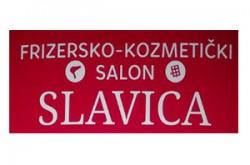 1540879883_frkozkislavicabbr_logo