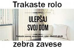 1541251938_trarolzbrzavse_logo