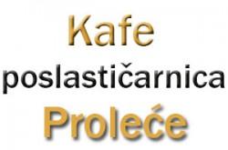 1541252403_kfpostproleckovi_logo