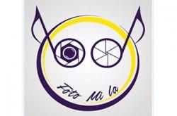 1541252923_fotdecrodjmilab_logo