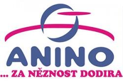 1541253775_ophotlnastejanino_logo