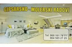 1541356821_gimolskirnikolz_logo