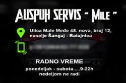 1541526707_aservismilebatjnc_logo