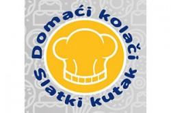 1541786325_domkoslatkkutnb_logo