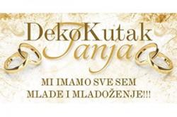 1541786941_dekkutatanjbatn_logo