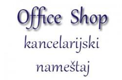 1541961572_kansknamsoffcsh_logo