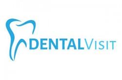 1542027115_storcijdentvisitnb_logo