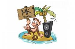 1542733565_ozucenjmksodzb_logo