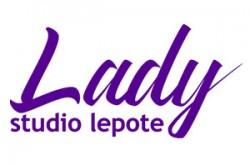 1542906976_stiolepteladyyvrb_logo