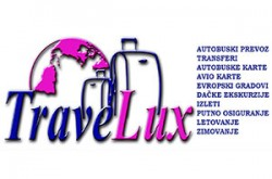 1543255154_tristicdestltravlxb_logo