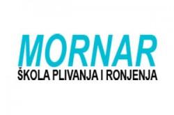 1543338429_skplivronjmornb_logo