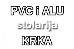 1543339172_pvalsrijakrkabat_logo
