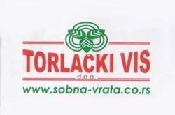 1543428278_sobvrttorvisvzbg_logo