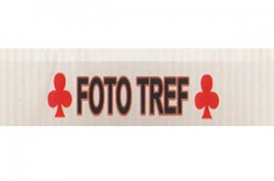 1543429068_konicaoprlfnejabg_logo