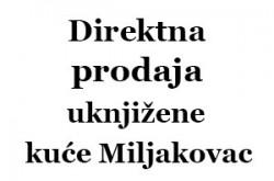 1543763144_dirproukljkmilj_logo
