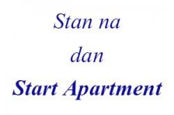 1543861710_stadanstartaprtb_logo