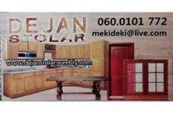 1543947522_stnovsaddejan_logo