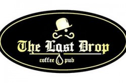 1544032011_pubthlastdronba_logo