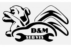 1544033046_aervidandmaltiz_logo