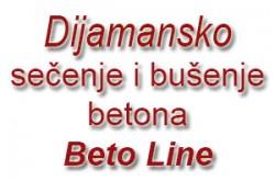 1544249900_dsecbusbetobetl_logo