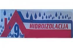 1544811862_hidrizrkribmmsdn_logo