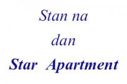 1545201089_stdanstartaprtb_logo