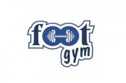 1545891769_finecfootgymakb_logo