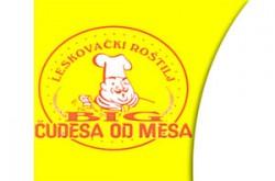 1546780344_rocbigcudmesaz_logo