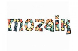 1547532994_nelitlaobmozklbg_logo