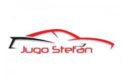 1547791827_askoajugstfan_logo