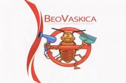 1548051720_salnvasgnjidbvas_logo