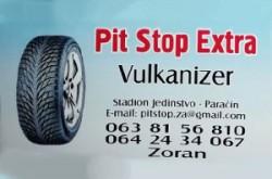1548138415_vulnizpistoexparc_logo