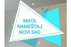 1548601334_nastmermatavtn_logo