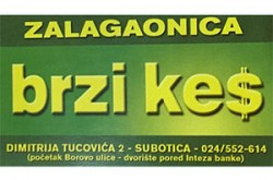 1548828556_zalgicbrzkessubt_logo