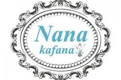 1550044206_kafnananbatb_logo