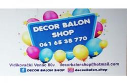 1551422035_debaloonshoprb_logo