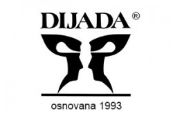 1551680045_licraklirkoupdijd_logo